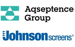 logos-Aq-&-JS_2